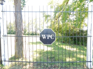 Welcome to Washington Park Cemetery