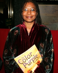 alice-walker-the-color-purple-getty