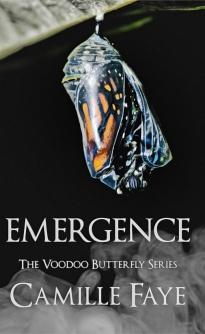 EMERGENCE copy_505x825 (1)_edited